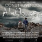 """Documental """"Construyendo Al Margen"""""""