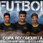 Copa FM Reconquista