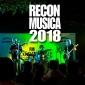 Recon Música 2018