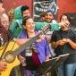 28 años de FM Reconquista